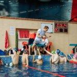Стартовали образовательные программы для молодых спортменов под эгидой Glorax Life